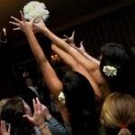 Интересные факты о свадебной церемонии