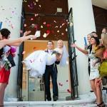 Свадебные стереотипы и предрассудки