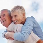 Брак спасает от сердечных приступов