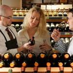 Как купить вино на свадьбу?
