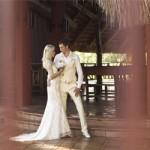 Как ошибаются многие будущие молодожены, готовясь к свадьбе?