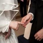 Когда свадьба может стать трагедией…