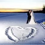 Приметы о дате свадьбы