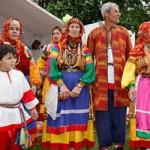Свадебный обряд казаков